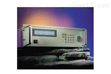 Chroma 61500系列可编程交流电源