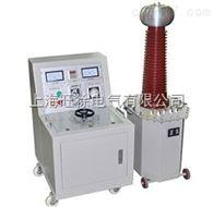 SGYD-3000智能化交直流耐压试验装置