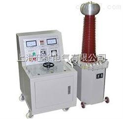 HNXZ-L系列发电机工频耐压试验装置