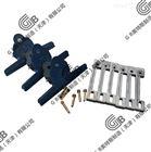 耐热性悬挂装置用途性能