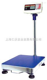 什么电子秤好 上海英展计数台秤(420*520mm)AWH-TC-DSB-30kg/2g高精度电子秤