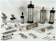 CKD气缸APE-8T-3N