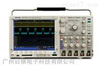 MSO4104MSO4104混合信号示波器美国泰克Tektronix