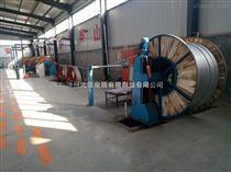 铝包钢芯铝绞线LB1A规格生产现货