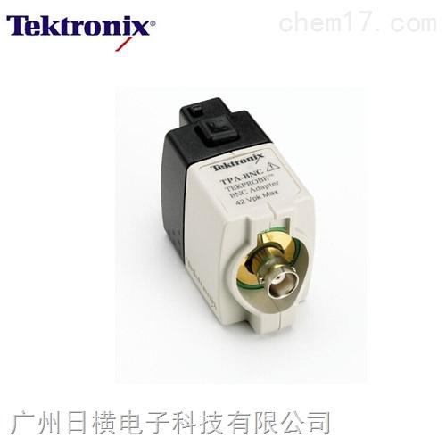 TPA-BNC转接头示波器转接器美国