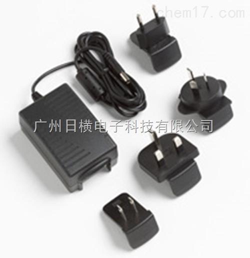 BC7240电池充电器FLUKE BC7240整流器美国福禄克FLUKE