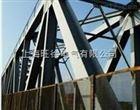 HC-9618-2高氯化聚乙烯帶銹防銹底漆