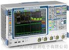 数字示波器 RTE1104 | RTE1102(200M-1G)