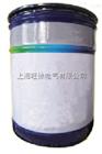 B43-31各色丙烯酸面漆