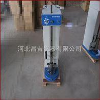 JDM-1上海电动相对密度仪