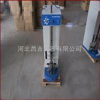 上海电动相对密度仪
