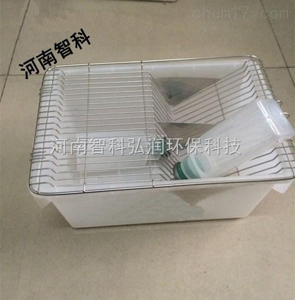 大白鼠笼子,实验笼具生产