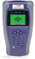 JDSU E1JDSU E1 2M误码仪手持网络测试仪美国JDSU