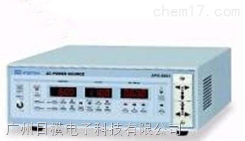 MIT9301函数信号发生器任意波形