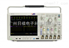 DPO4104B混合信号示波器美国泰克Tektronix