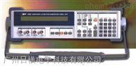 韩国迈克MIT9302函数信号发生器任意波形