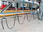 DM-CL C型合金鋁道軌