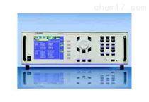德国GMC功率分析仪  LMG500/670