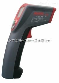 台湾先驰ST677红外线测温仪