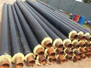 地埋聚氨酯供暖管產品參數