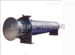 SRYY系列异型扁套管电加热器