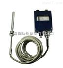 WTZK-50-C压力式温度控制器上海自仪三厂