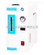 PGN-300(500)氮气发生器