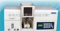 供应原子吸收光谱仪、吸收光谱仪价格