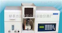 AA2600供应原子吸收光谱仪、吸收光谱仪价格