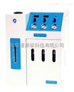 PGT-300(500)氮氢空气一体发生器