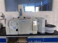 二手島津氣質聯用儀QP2010GCMS