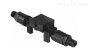 霍尼韦尔HONEYWELL气体传感器型号推荐