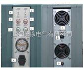 GZPD-1系列电脉冲局部放电测试仪