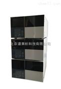 LC2100高效液相色谱仪报价