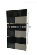 LC2100高效液相色谱仪