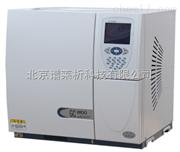 GC-8100气相色谱仪