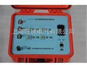 GZFRA变压器绕组频率响应测试仪