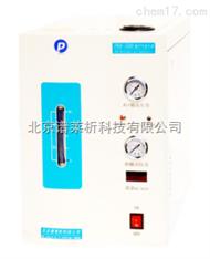 氢空气发生器生产厂家