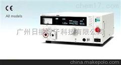 日本菊水耐压仪TOS5200