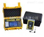 GZMOA氧化锌避雷器带电测试仪