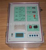 GZJS-6D介质损耗测试仪