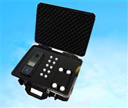 便携式水质挥发酚检测仪