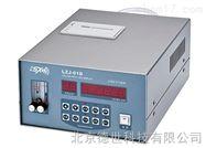 LZJ-01D-5雙流量塵埃粒子計數器現貨銷售