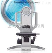 晶圆检查显微镜