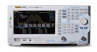 北京普源精電頻譜分析儀DSA832