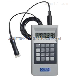 Elcometer 208樱桃视频黄超聲波塗層測厚儀
