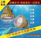 80W防爆LED工厂灯-ExdIICT5防爆LED吊杆灯