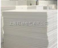 POM系列聚甲醛板材
