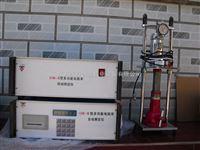 GM-I粉体材料电阻率测定仪