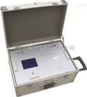 便携式高精度汽车排气分析仪